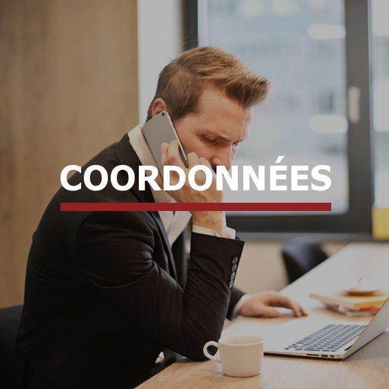 Coordonnees3